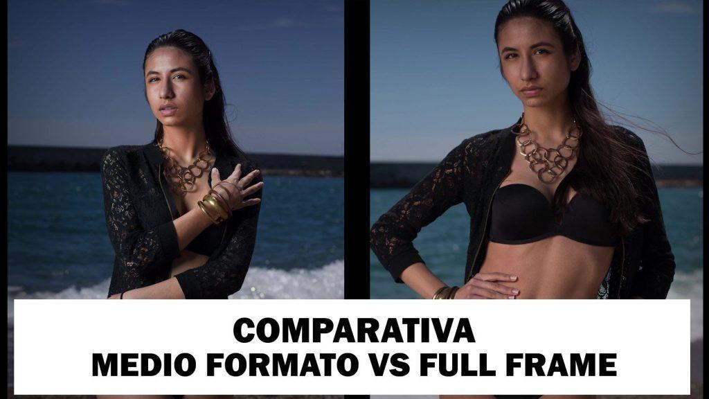 comparativa