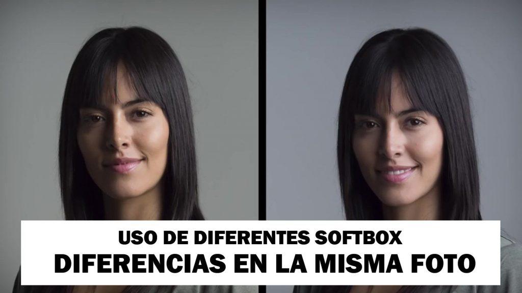 softboxs