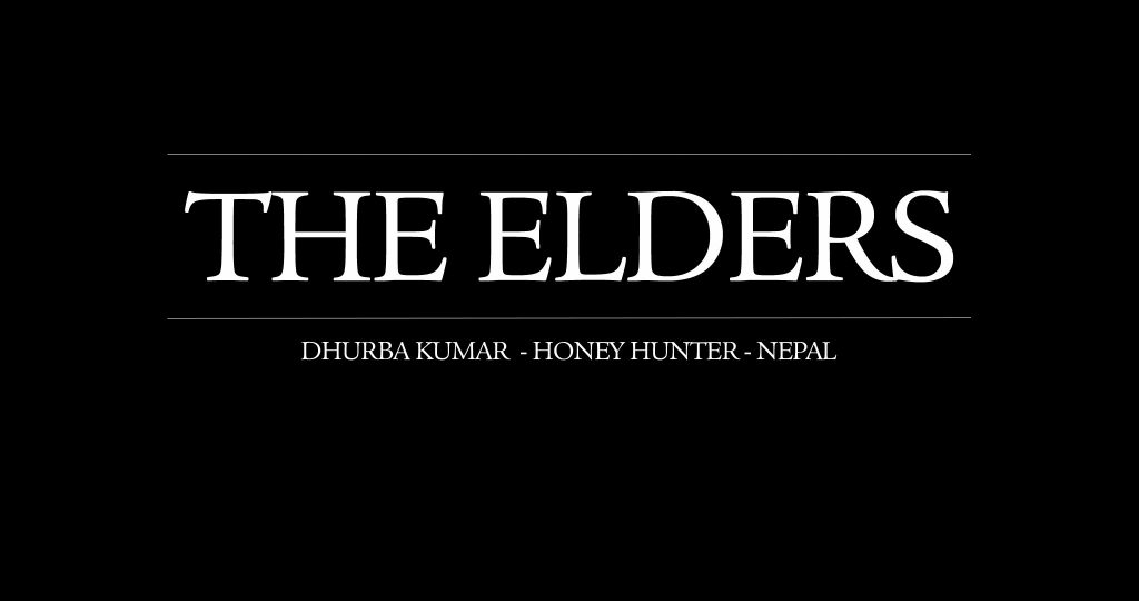 logo elders nepal 2019