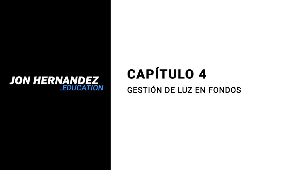 CI2_capitulo004