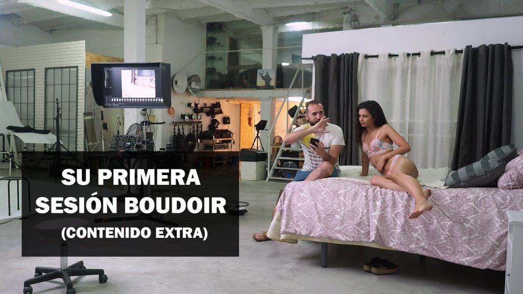 boudoirKarinaContenidoExtra