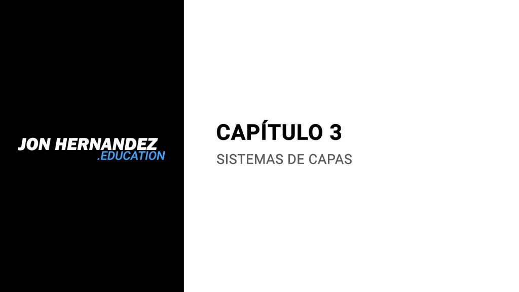 CPS_Capitulo003_Moment