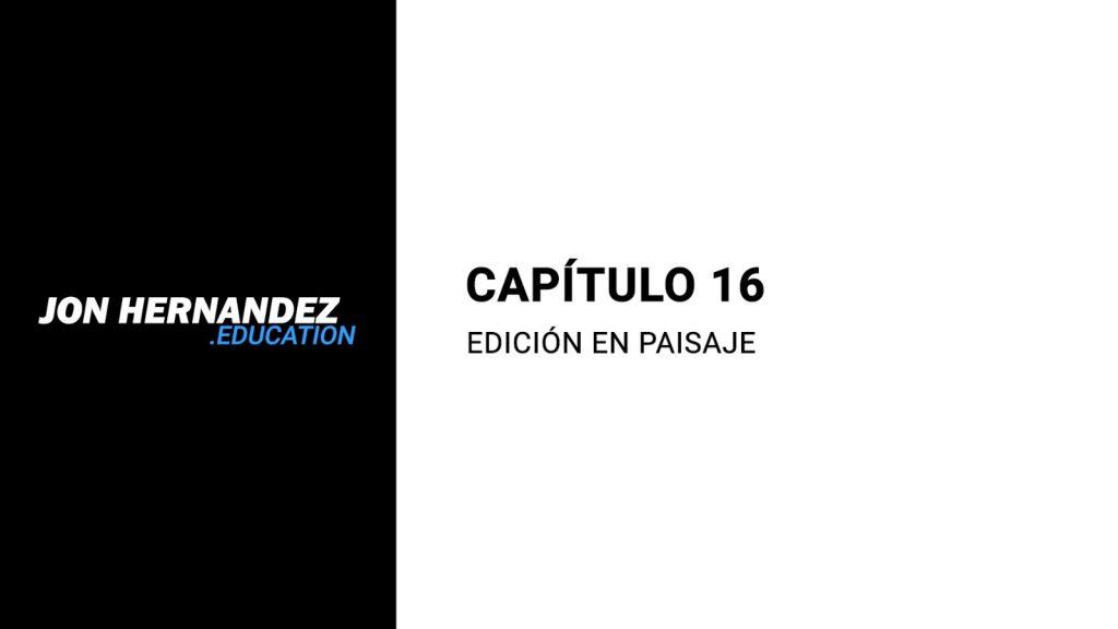 PSD – Cap 16