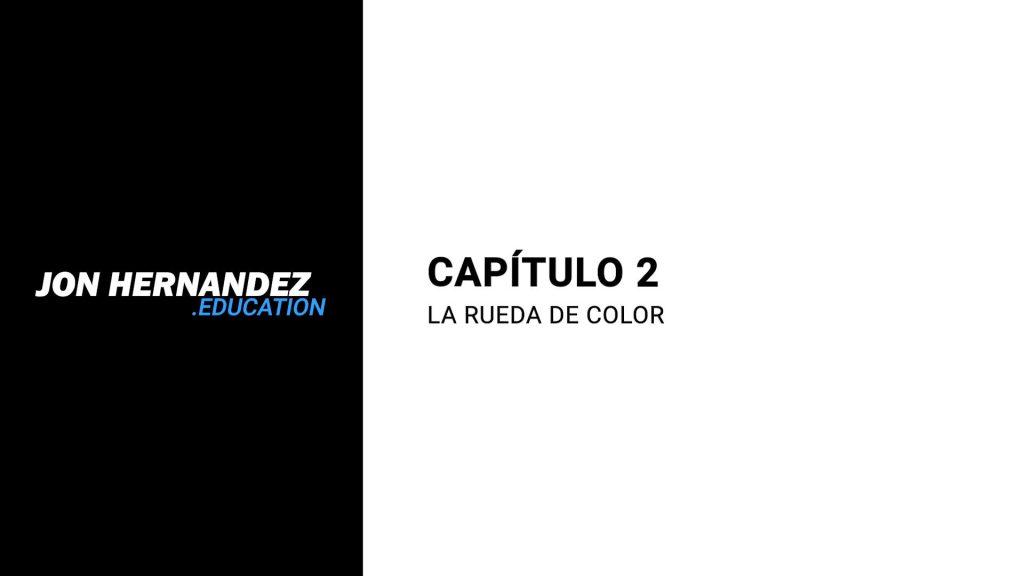 cap002