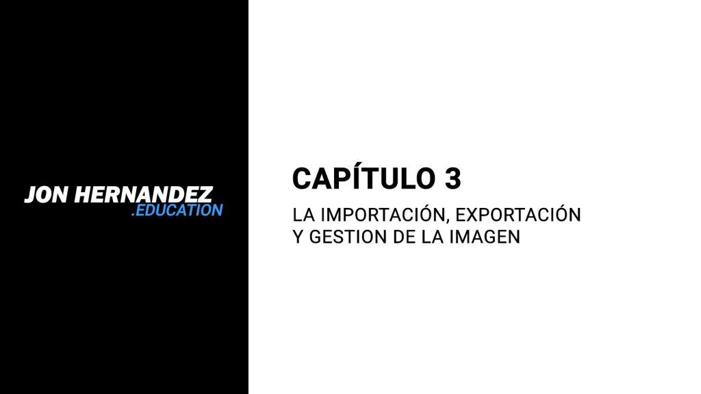 capitulo003_importacionExportacionGestion