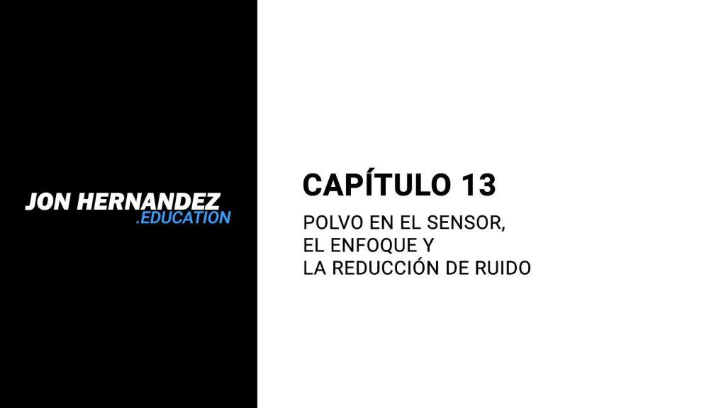 013_CLICKBAIT_POLVO,ENFOQUE,RUIDO