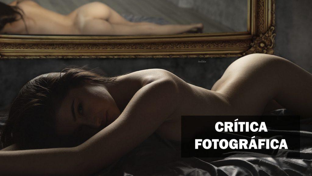 2020_12_09_criticaFotografica9