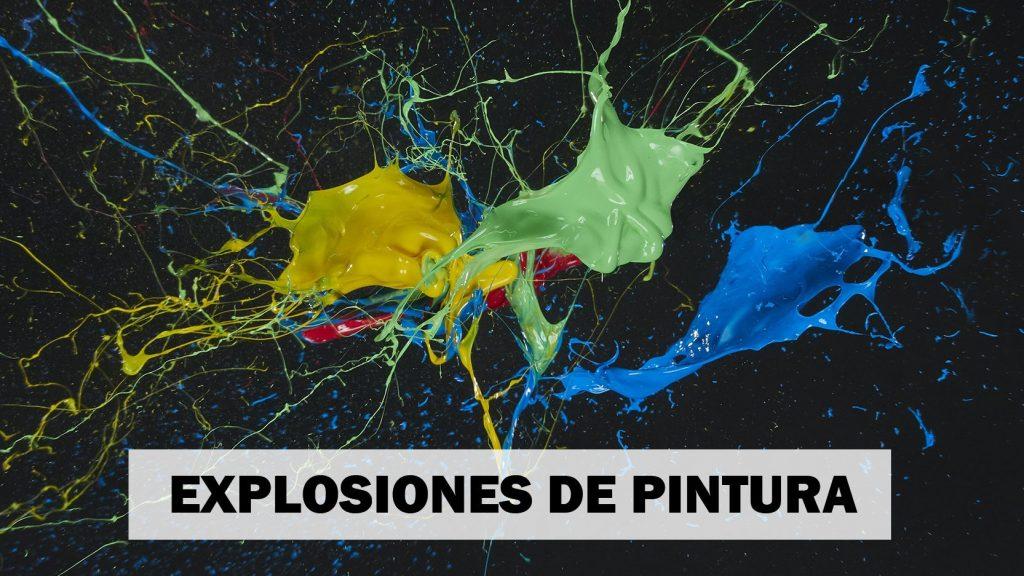 20_09_24_explosionesPintura