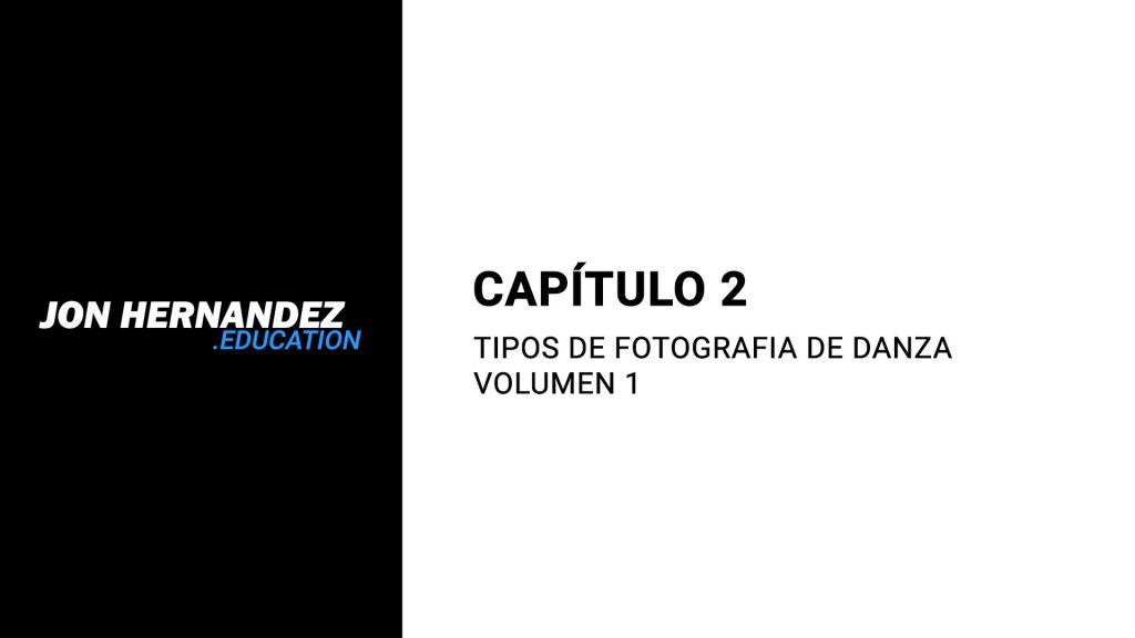 cap002_tiposFotografiaDanzaV1