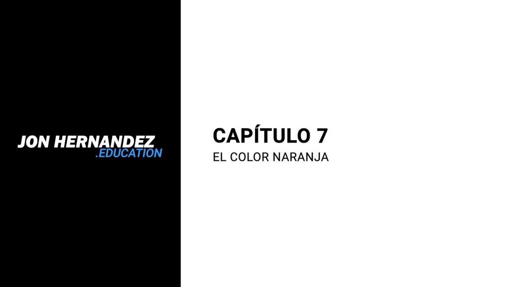 cap007