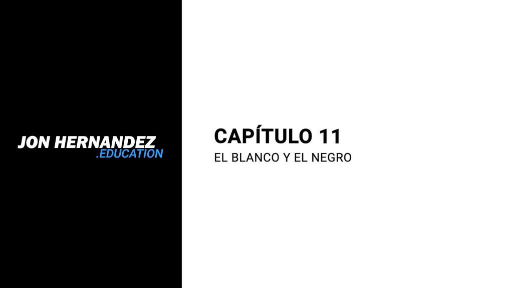 cap011