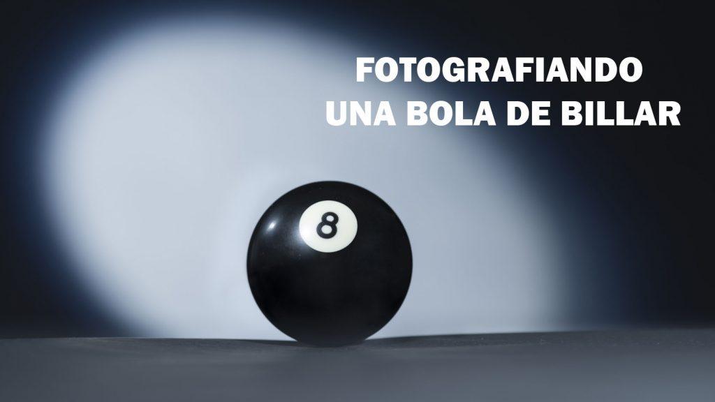 2020_10_15_fotografiandoBolaBillar