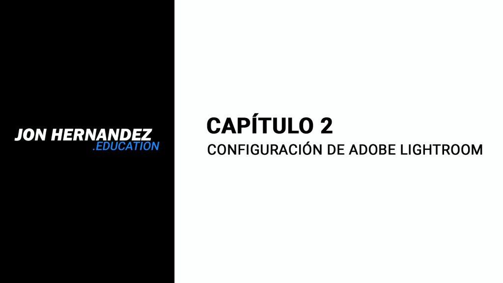CLR_Capitulo002_ConfiguraciónLR