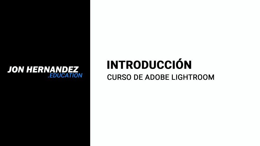 CLR_Introducción