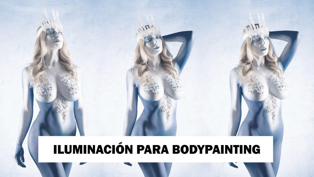 2020_12_24_bodypaintingFrozen