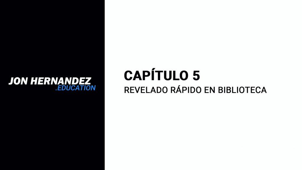 Capitulo005_reveladoRapidoBiblioteca