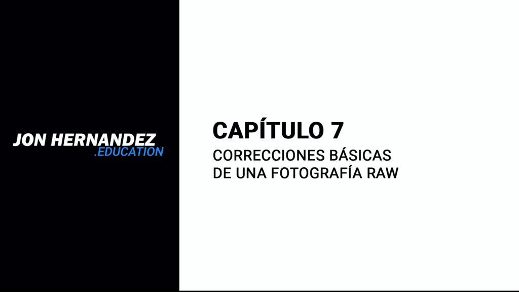 Capítulo007_correccionesBasicasRAW