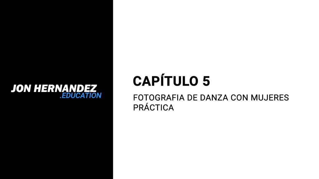 cap005_sesionMujerPractica