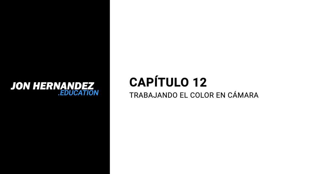 cap012