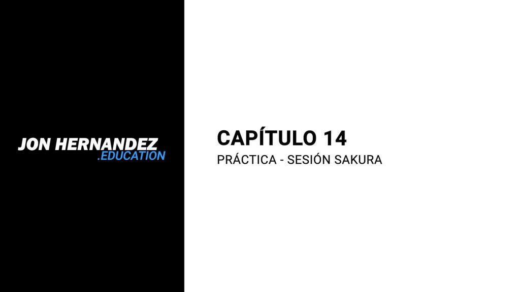 cap014