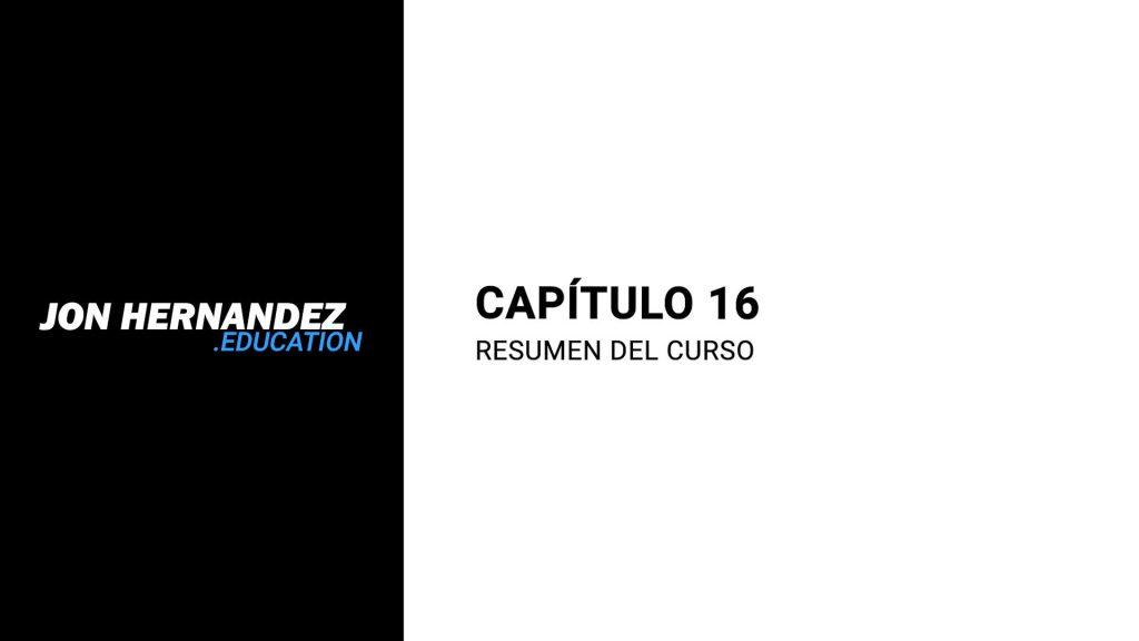 cap016