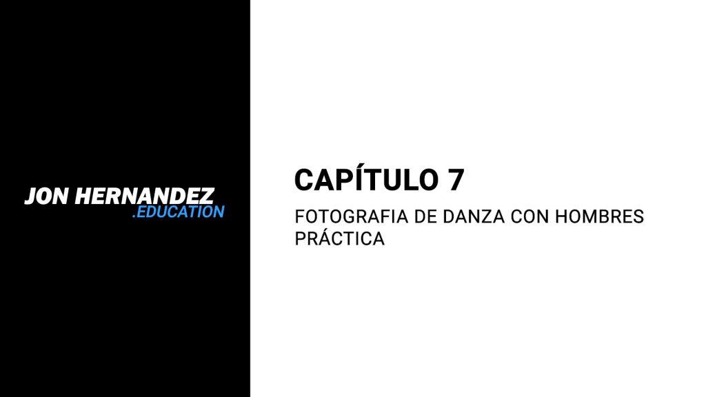 cursoDanza_cap007