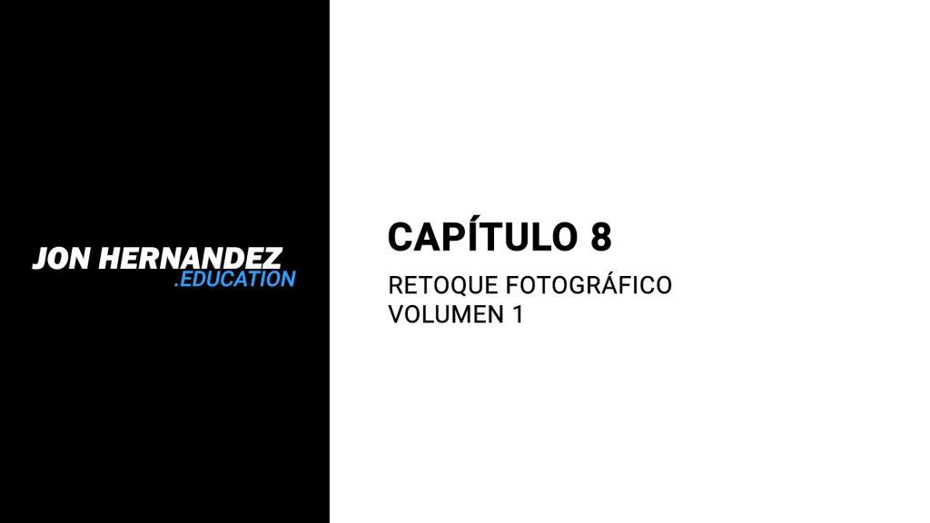 cursoDanza_cap008