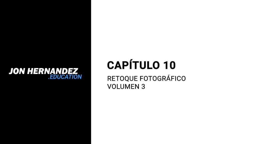 cursoDanza_cap010