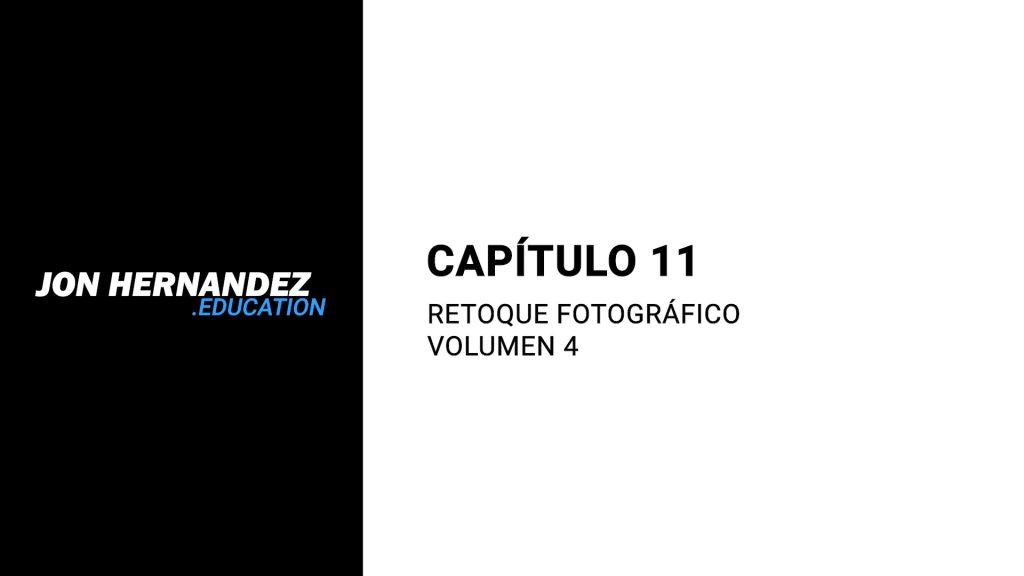 cursoDanza_cap011