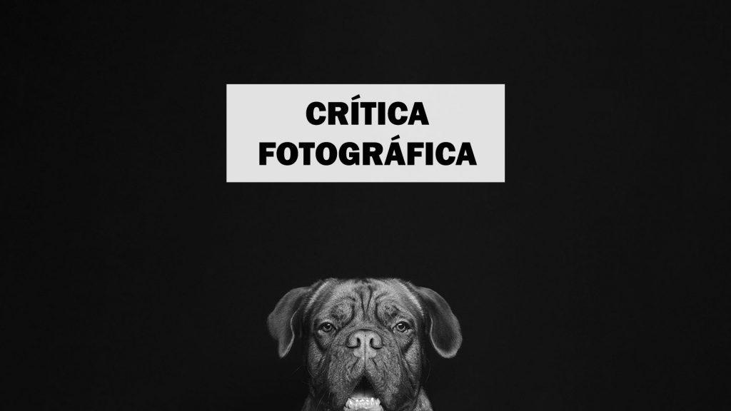 2021_02_09_criticaFotografica10