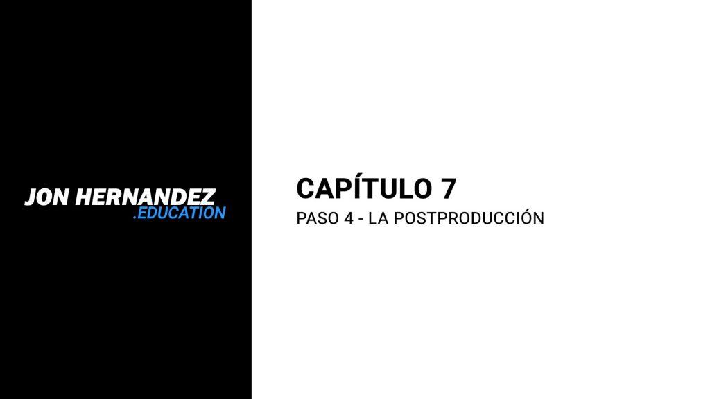 2021_03_09_cf_capitulo007_postproduccion