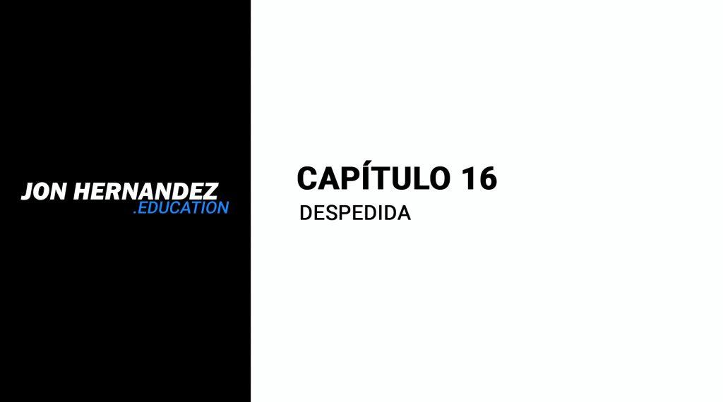 CLR_Capitulo016_Despedida