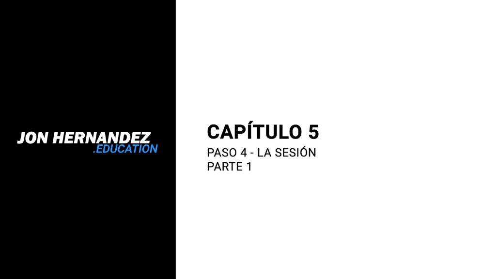capitulo005_sesionParte1