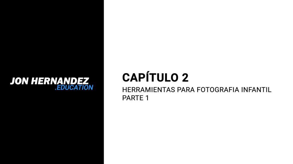 cap002_herramientas