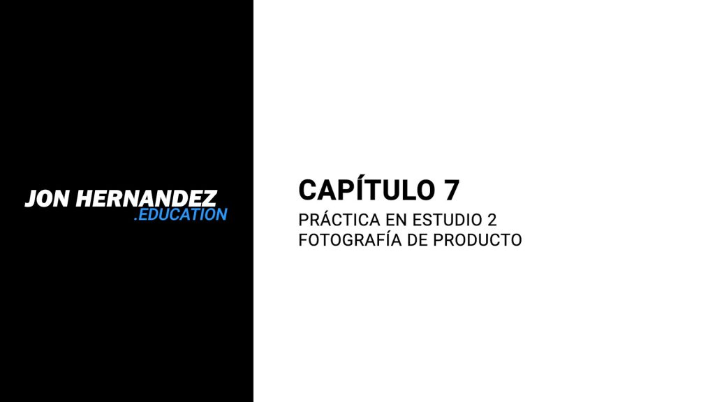 capitulo007_producto