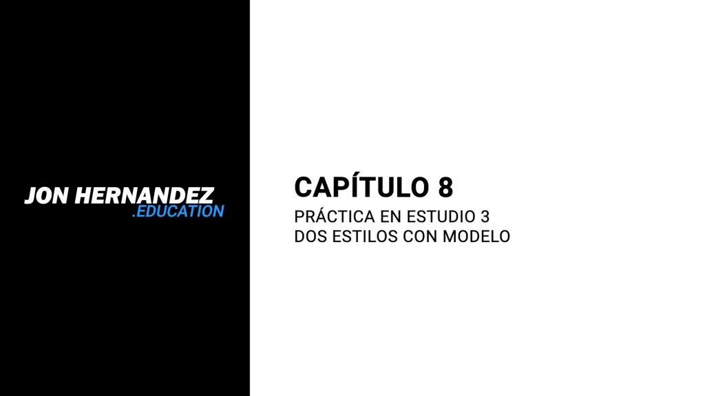 capitulo008_frioCalido