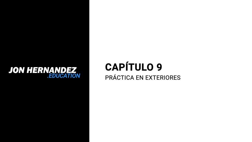 capitulo009_practicaEXTpaisajeF