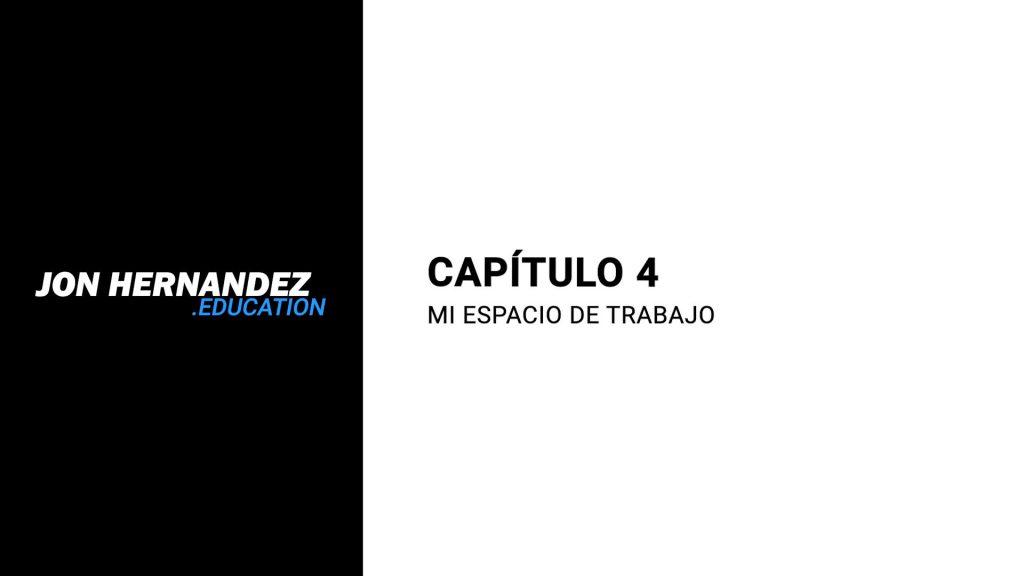 cap004_espacioTrabajo