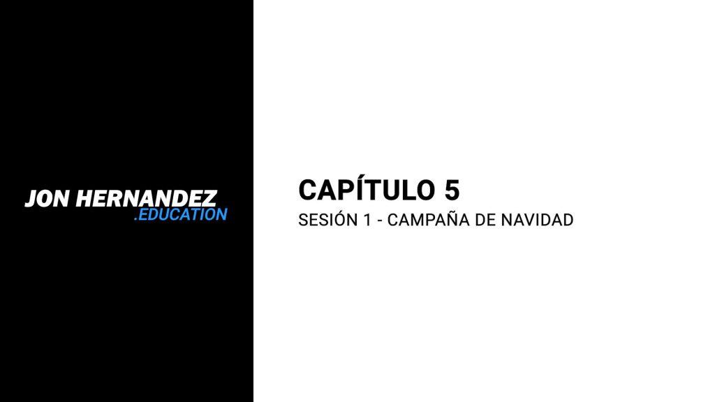 cap005_practicaNavidad