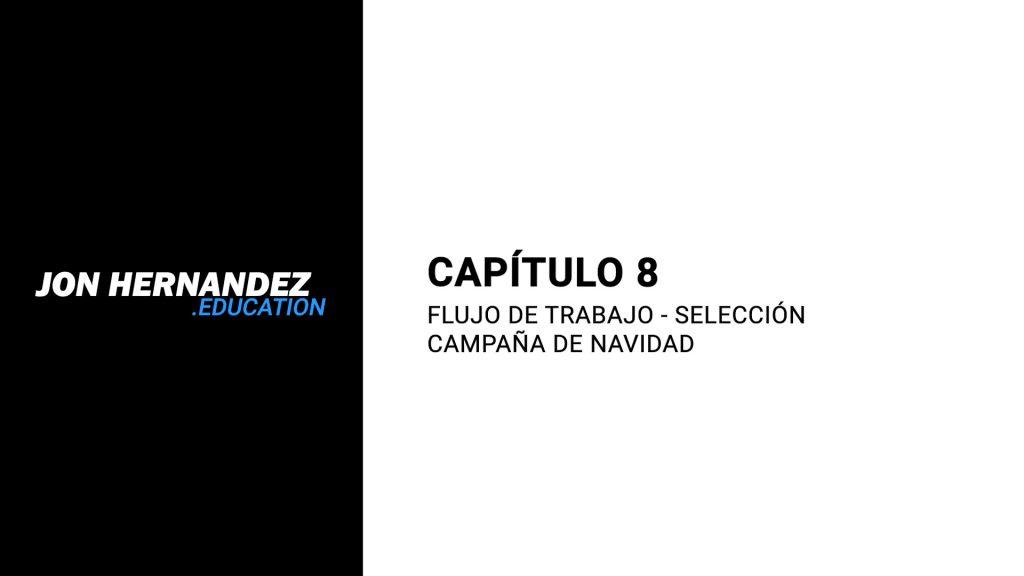 cap008_flujoSeleccion1