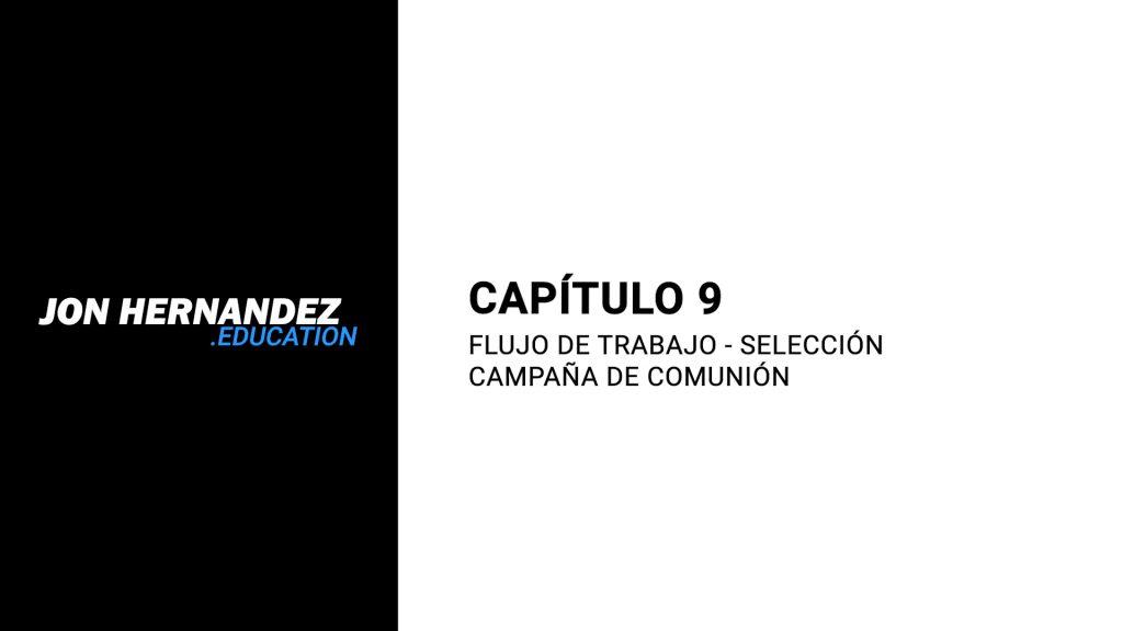 cap009_flujoSeleccion2