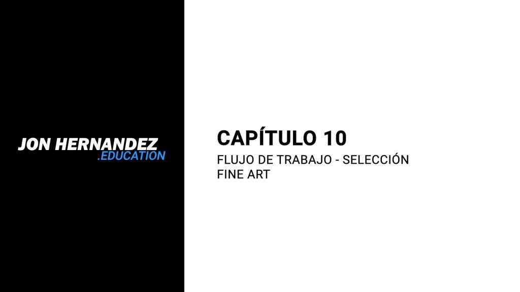 cap010_flujoSeleccion3
