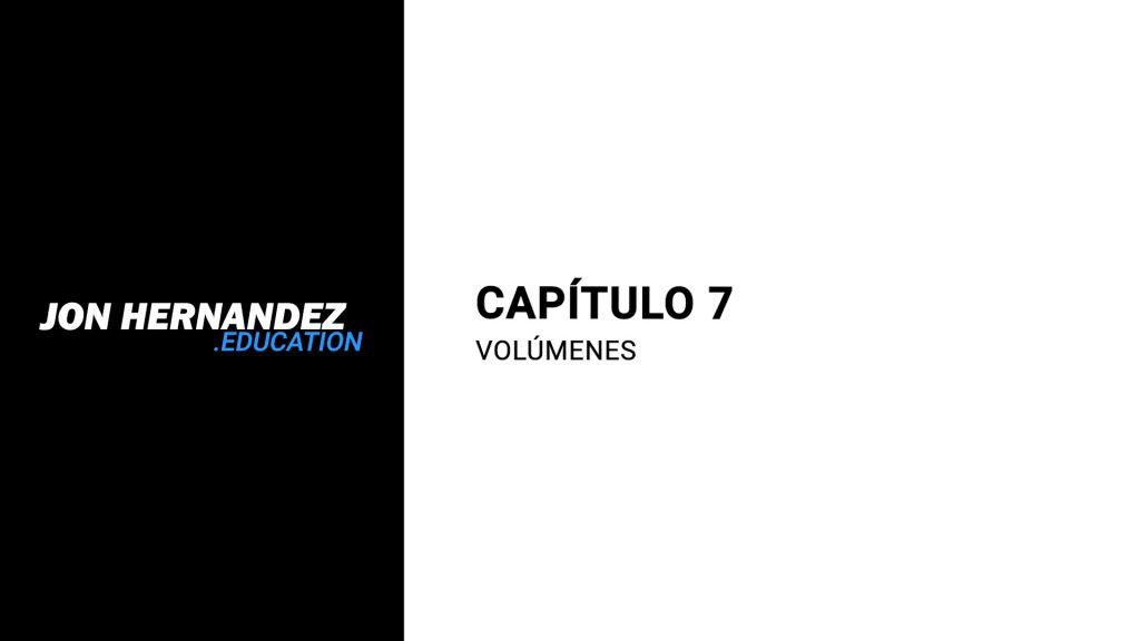 capitulo007_volumenes