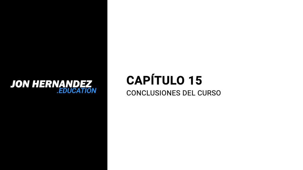 capitulo015_conclusiones (1)
