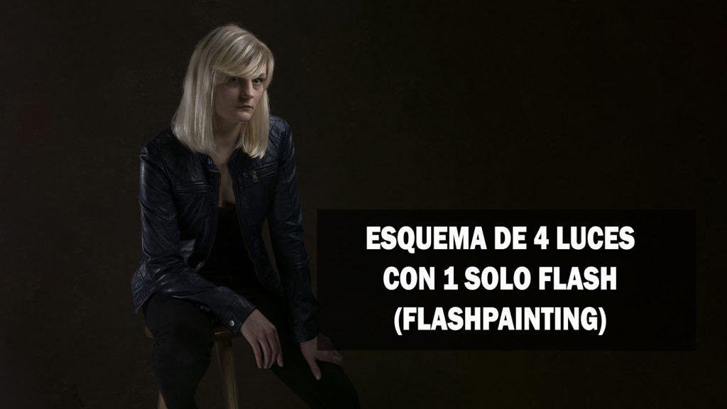 CB_Flashpainting01 copia