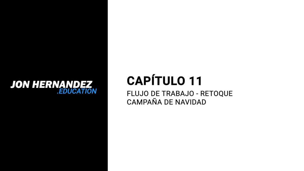 cap011_flujoRetoque1