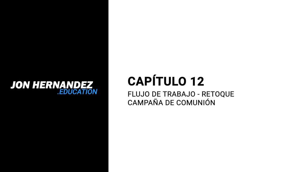 cap012_flujoRetoque2