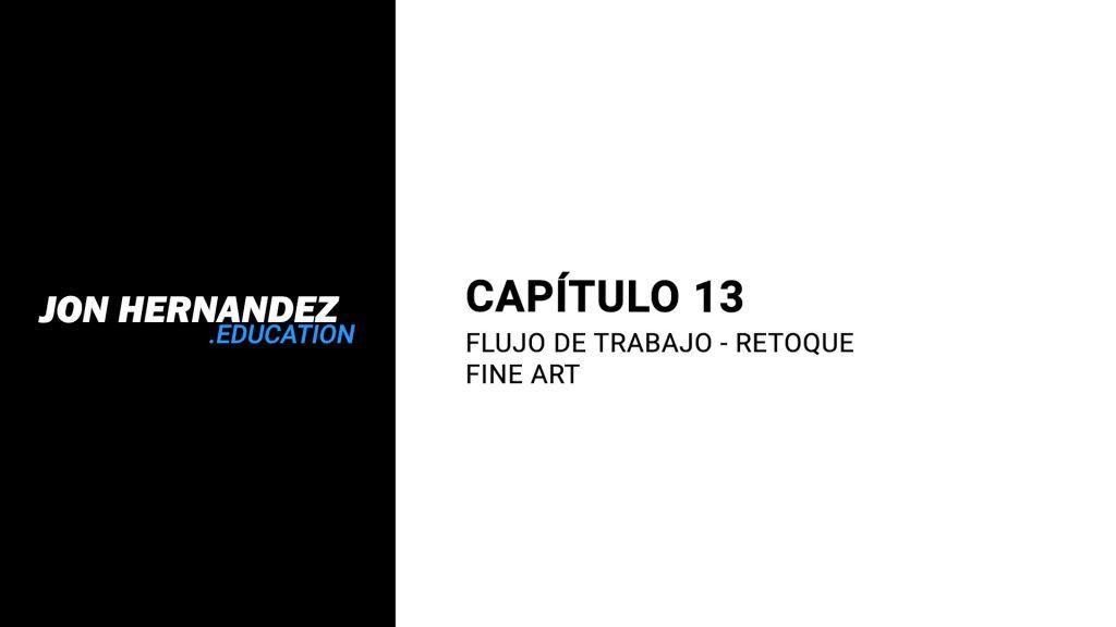 cap013_flujoRetoque3