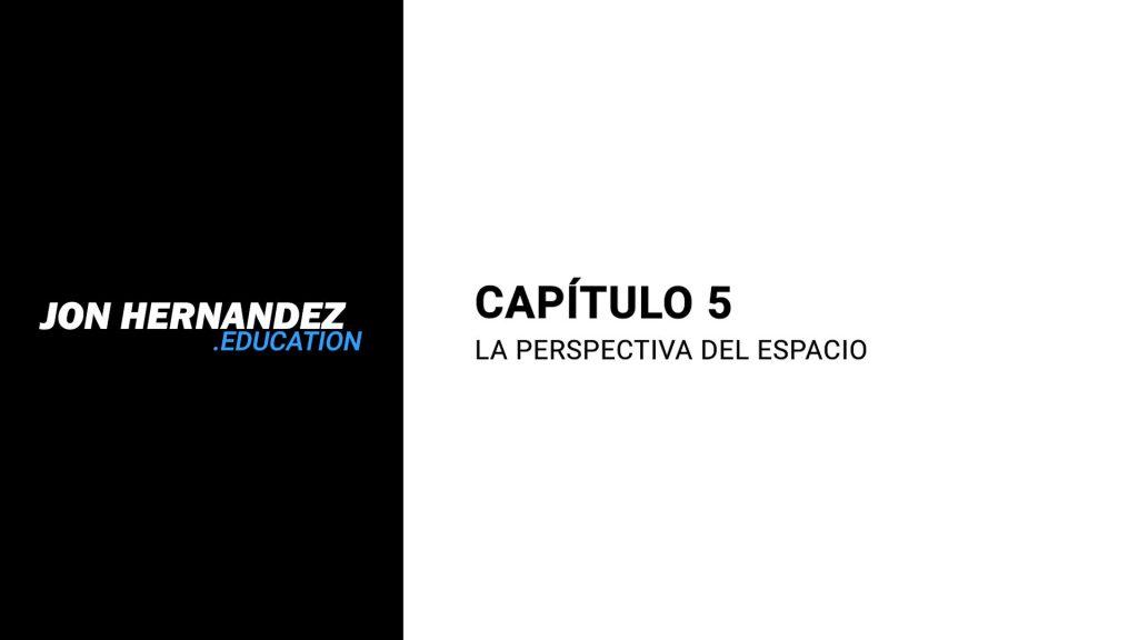 cap005_perspectivaEspacio