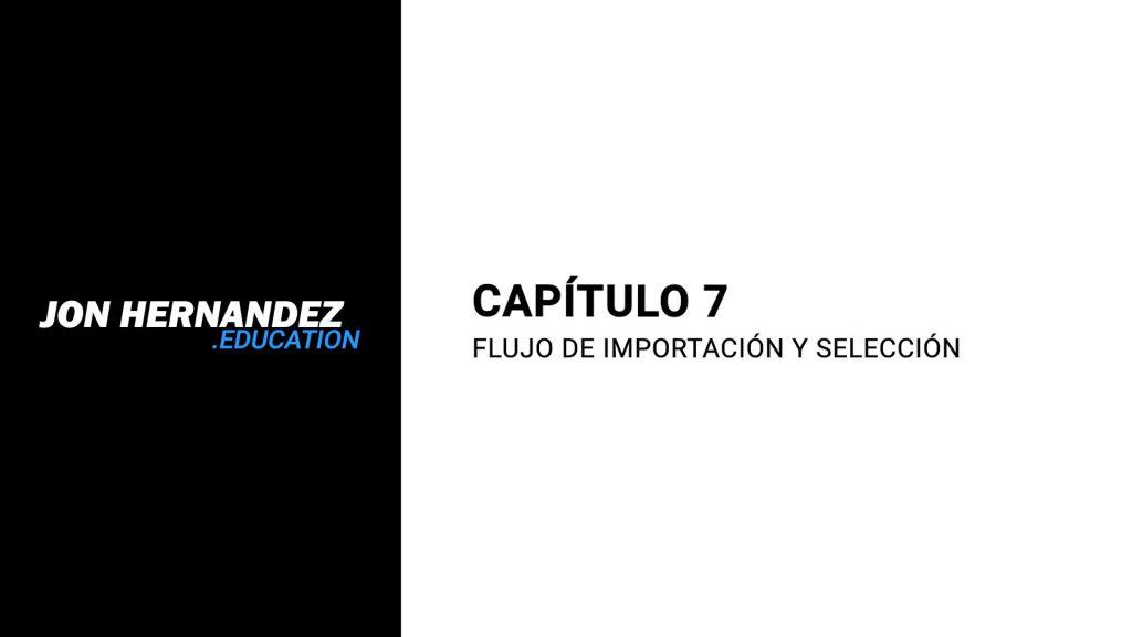 cap007_flujoImportacionSeleccion